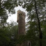 Lonsheimer Aussichtsturm